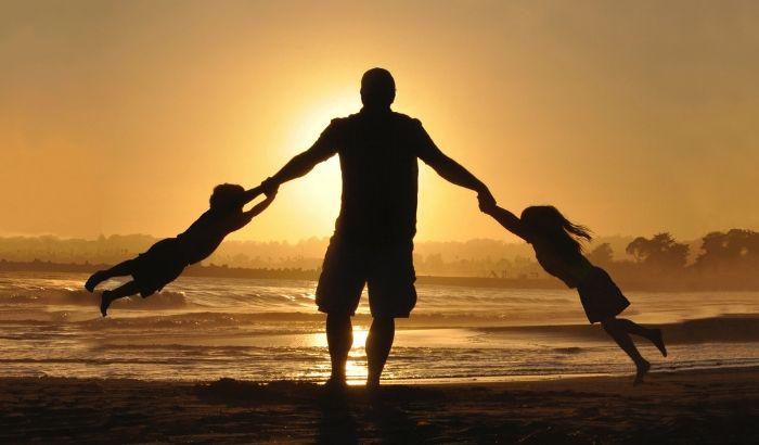 結婚して子供ができたらどこで遊ぶ?沖縄で子供と一緒に遊べる場所