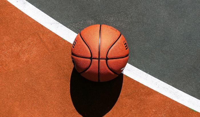 運動が好きなら「スポーツ」