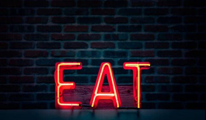 沖縄の人はおせちを食べないって本当?何を食べるの?